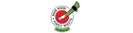 "Image ""Save the food"""